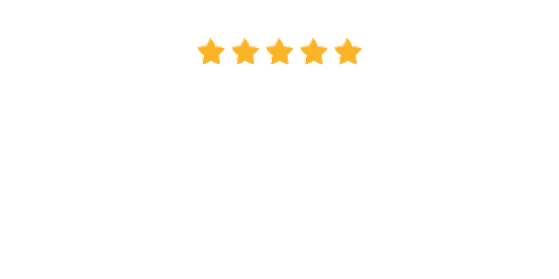 5star3-1-1 Urgent Care Ratings and Reviews | West Palm Beach & Palm Beach Gardens