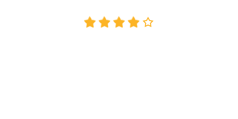 4rectstar3-1 Urgent Care Ratings and Reviews | West Palm Beach & Palm Beach Gardens