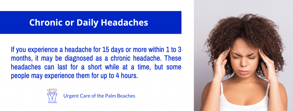 urgent-care-palm-beach-gardens-1024x388 What Are the Most Painful Headaches and How to Treat Them?