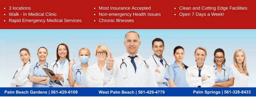 3-locationsWalk-In-Medical-Clinic-Rapid-Emergency-Medical-ServicesMost-Insurance-Accepted-2 Walk In Clinic in Palm Springs/Forest Hill Blvd