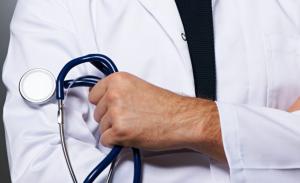 Medical-Center-Hialeah-300x183 I have sleep apnea – can I still get a DOT medical card?