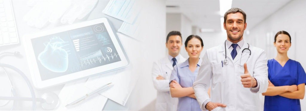 doctors urgent care wellington