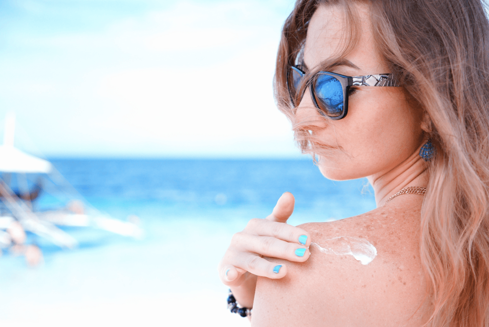 Screenshot-2019-07-19-at-16.49.52 Tips to Prevent Sunburn and Heat Exhaustion This Summer