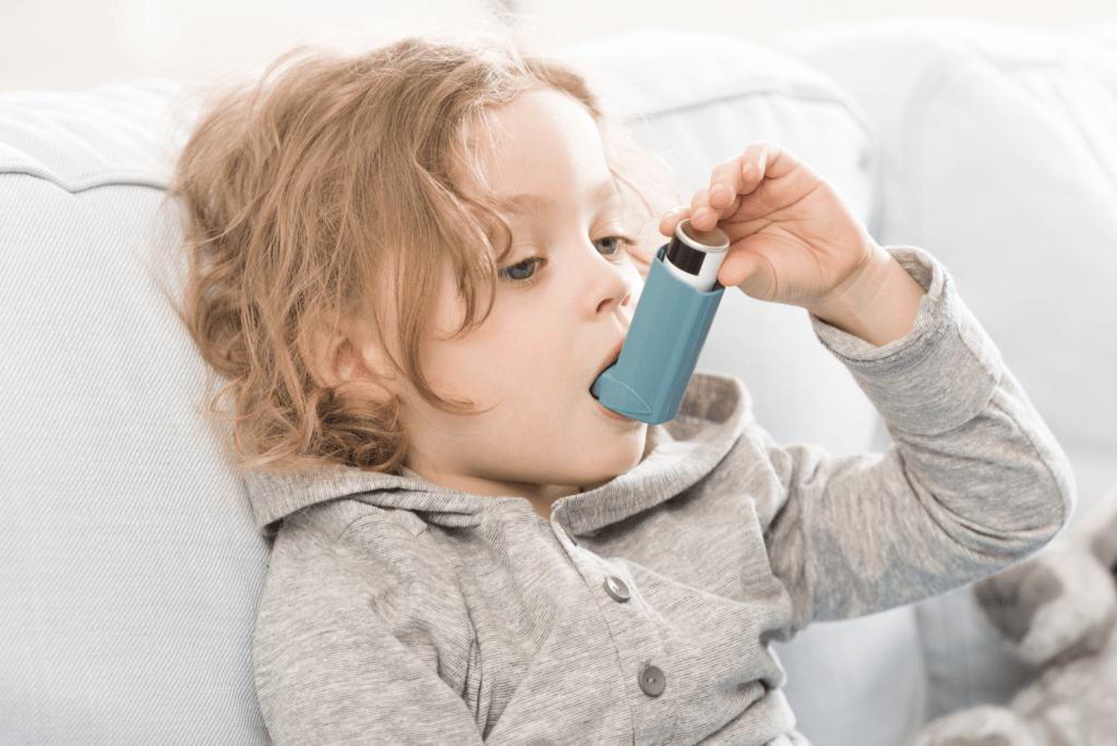 Screenshot-2019-09-18-at-17.01.30-1024x684 Common Causes of Breathing Difficulty in Children