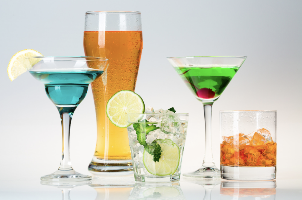 alcohol allergy doctor palm beach county
