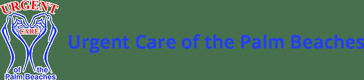 urgentcareofthepalmbeaches