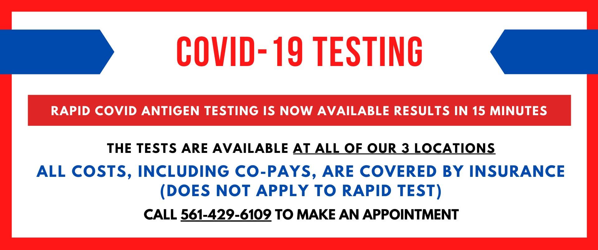 banner_ucpb-min COVID-19 testing