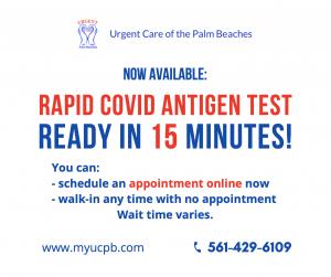 rapid-covid-test-palm-beach-300x251 Blog