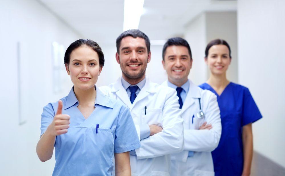 ING_33594_225796-1 Urgent Care Franchise Florida
