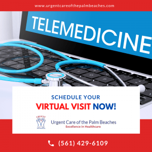 telemedicine-urgent-care-florida-1-300x300 Blog