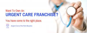 urgent-care-franchise-300x114 Blog