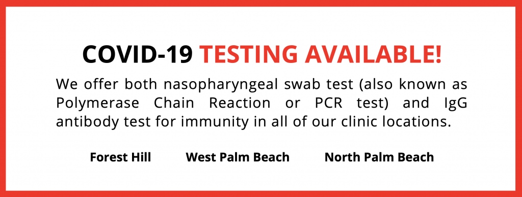 covid-19-testing-palm-beach-1024x388 COVID-19 Vaccine FAQ: Your Top Questions Answered